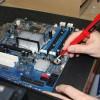 Happyware Server Europe GmbH präsentiert neuen Server Reparaturservice auch für Fremdsysteme
