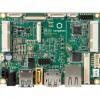 Pico-ITX Single Board Computer von congatec kostenlos testen