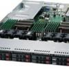 SUPERMICRO Superserver 1028U-TN10RT+