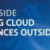 Intel Xeon E5 2600 v4 Produktfamilie – Ihre Lösung für schnelle Datenbankserver