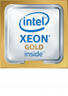 Intel Xeon Prozessoren  Intel Xeon Prozessoren  Intel Xeon Prozessoren  Intel Xeon Prozessoren