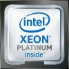 Intel Xeon Prozessoren  Intel Xeon Prozessoren  Intel Xeon Prozessoren  Intel Xeon Prozessoren  Intel Xeon Prozessoren