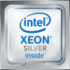 Intel Xeon Prozessoren  Intel Xeon Prozessoren  Intel Xeon Prozessoren