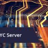 AMD EPYC Server – leistungsstarke Systeme, die Kosten senken