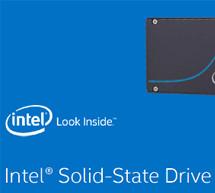 Datacenter SSDs für den absoluten Performance-Boost