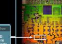 MZ31-AR0 – Ihre AMD Gigabyte Server