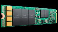 Intel® SSD & Virtual RAID on CPU (Intel® VROC) - Die leistungsstarke Lösung vom Hardware Experten  Intel® SSD & Virtual RAID on CPU (Intel® VROC) - Die leistungsstarke Lösung vom Hardware Experten