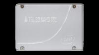 Intel® SSD & Virtual RAID on CPU (Intel® VROC) - Die leistungsstarke Lösung vom Hardware Experten  Intel® SSD & Virtual RAID on CPU (Intel® VROC) - Die leistungsstarke Lösung vom Hardware Experten  Intel® SSD & Virtual RAID on CPU (Intel® VROC) - Die leistungsstarke Lösung vom Hardware Experten