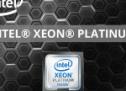 Intel® Xeon®Platinum: Kennen Sie bereits heute die Leistungsanforderungen von morgen?