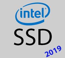 Intel® SSD & Virtual RAID on CPU (Intel® VROC) – Die leistungsstarke Lösung vom Hardware Experten