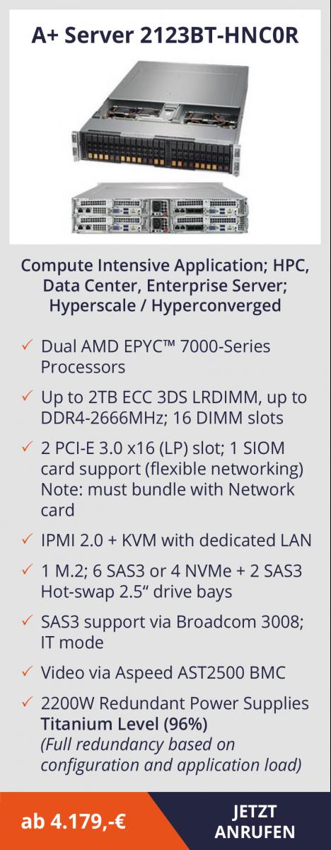 AMD EPYC Server – leistungsstarke Systeme, die Kosten senken  AMD EPYC Server – leistungsstarke Systeme, die Kosten senken  AMD EPYC Server – leistungsstarke Systeme, die Kosten senken  AMD EPYC Server – leistungsstarke Systeme, die Kosten senken  AMD EPYC Server – leistungsstarke Systeme, die Kosten senken