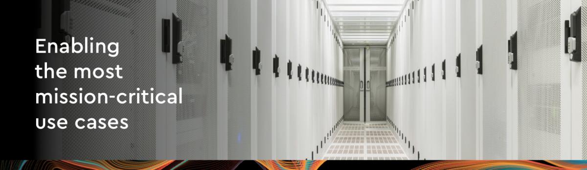 HGST Datacenter + Enterprise SSD und HDD Portfolio  HGST Datacenter + Enterprise SSD und HDD Portfolio