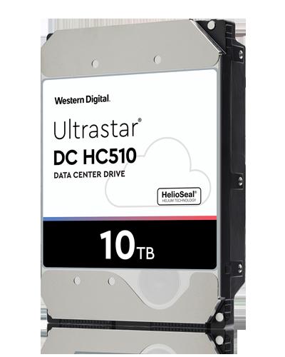 HGST Datacenter + Enterprise SSD und HDD Portfolio  HGST Datacenter + Enterprise SSD und HDD Portfolio  HGST Datacenter + Enterprise SSD und HDD Portfolio  HGST Datacenter + Enterprise SSD und HDD Portfolio  HGST Datacenter + Enterprise SSD und HDD Portfolio