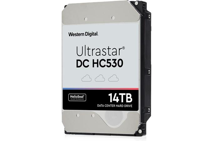 HGST Datacenter + Enterprise SSD und HDD Portfolio  HGST Datacenter + Enterprise SSD und HDD Portfolio  HGST Datacenter + Enterprise SSD und HDD Portfolio  HGST Datacenter + Enterprise SSD und HDD Portfolio