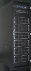 Serverschränke
