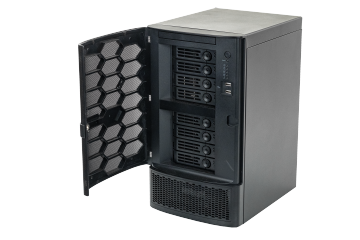Supermicro Mini-PC Server-System kaufen