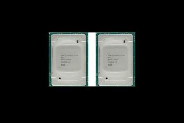2 CPU Server-Systeme