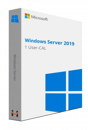 1 User-CAL