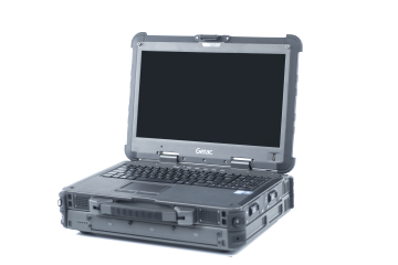 Mobile und Laptop Server