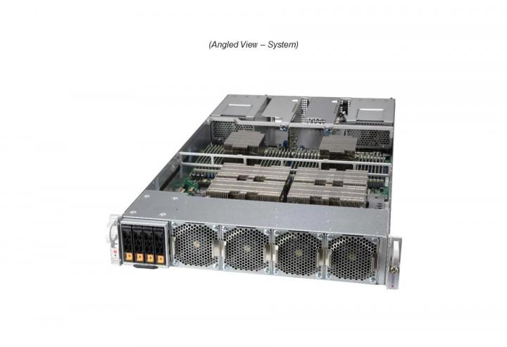 supermicro-server-as-2124gq-nart-2u-rackmount-dual
