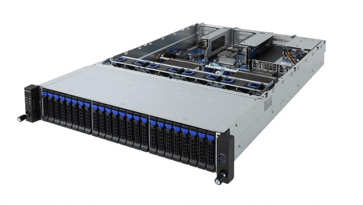 R281-T94 Server