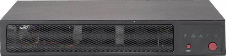 Supermicro SYS-E300-8D Xeon D Mini Server PC