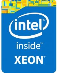 Intel Xeon Server