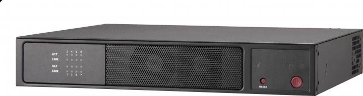 Supermicro Superserver SYS-E300-9D Mini-ITX Server