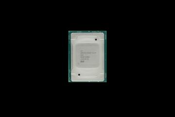 1 (single) CPU Server