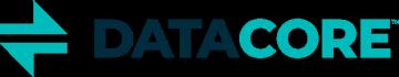 Datacore Storage Software