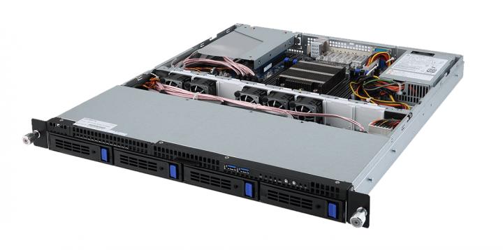 R120-T32 Server