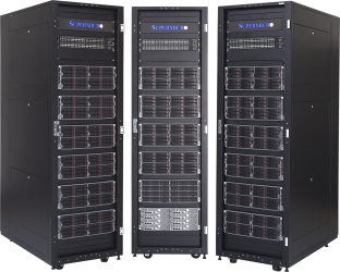 Datacenter Server kaufen