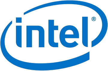 Intel Server Systems
