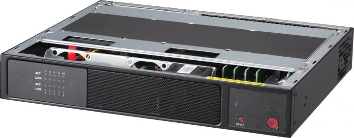 SYS-E300-9A-8CN10P Server
