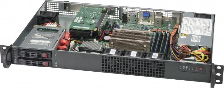 SYS-1019C-HTN2 Server