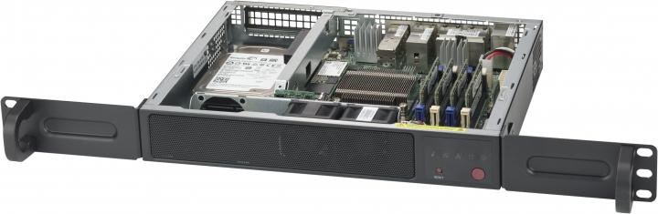 SYS-E300-9A Server