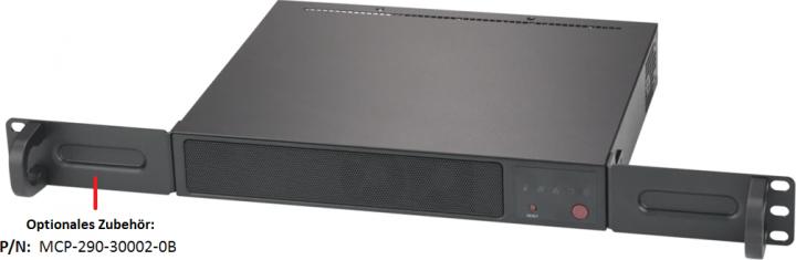 SYS-E300-9D-4CN8TP Server