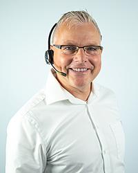 Gunnar Dietrich