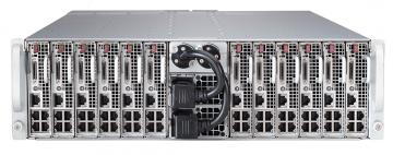 HPC-Cluster